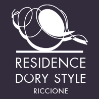 Residence Dory and Suites Riccione